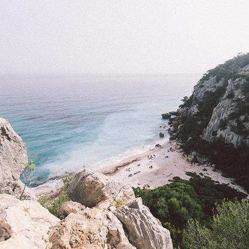Sardegna Earth Healing